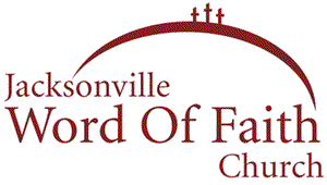 Jacksonville Word of Faith